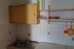 1_Küche-M