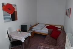 1_Wohnzimmer-M