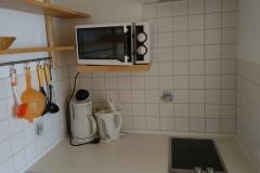 Küche-M