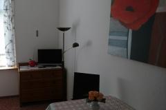Wohnzimmer-M