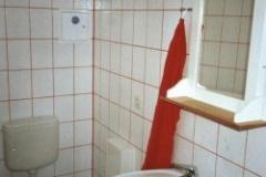 toilette_oben1